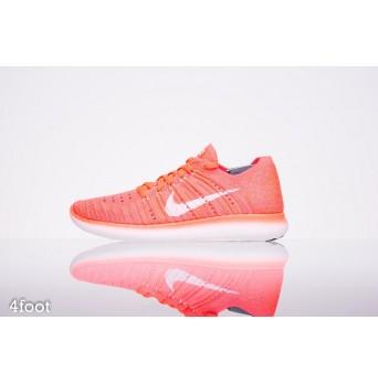 Tenisky Nike Free RN Flyknit - 831070 801