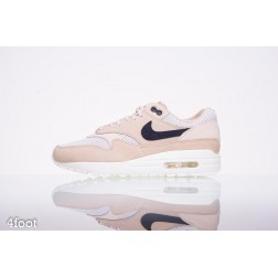 Tenisky NIKE Air Max 1 Pinnacle