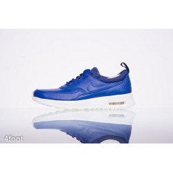 Tenisky Nike Air Max Thea Pinnacle