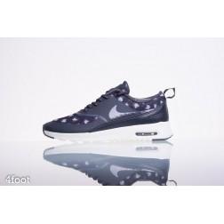 Tenisky Nike Air Max Thea Print