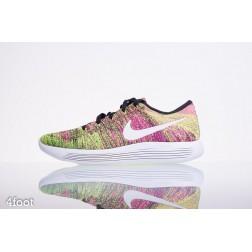 Tenisky Nike Lunarepic Low Flyknit OC