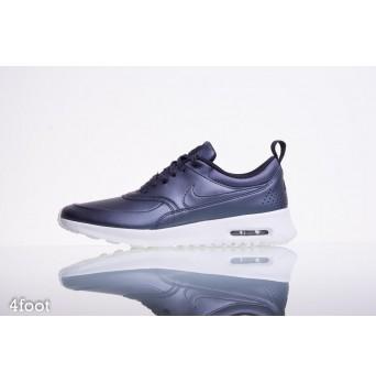 Tenisky Nike Air Max Thea SE - 861674 002