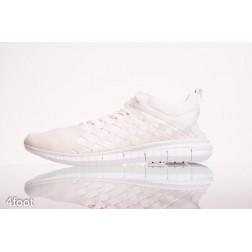 Tenisky Nike Free OG '14 Woven
