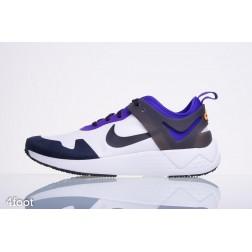 Tenisky Nike Zoom Lite QS