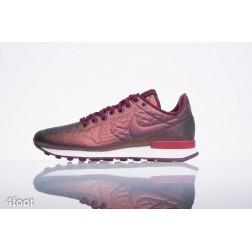 Tenisky Nike Internationalist JCRD WNTR