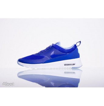 Tenisky Nike Air Max Thea EM