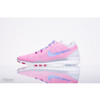 Tenisky Nike Free 5.0 Tr Fit 5 - 704674 600