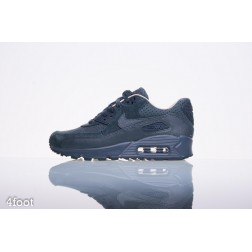 Tenisky NIKE Air Max 90 Pinnacle