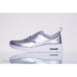 Tenisky Nike Air Max Thea Metallic