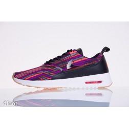 Tenisky Nike Air Max Thea Ultra JCRD PRM