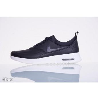 Tenisky Nike Air Max Thea Prm - 616723 007