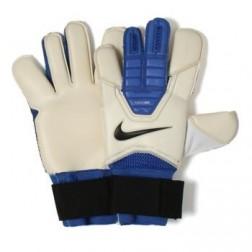 Brankařské rukavice NIKE GK Vapor Grip 3