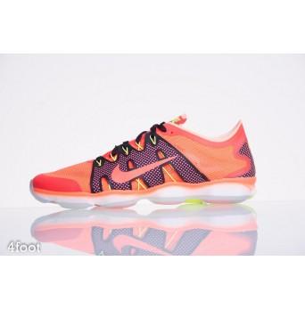Tenisky Nike Air Zoom Fit Agility 2 - 806472 800