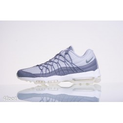 Tenisky Nike Air Max 95 Ultra SE