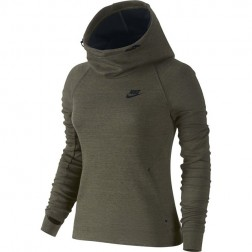 Mikina Nike Tech Fleece Hoody