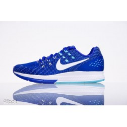 Obuv NIKE Air Zoom Structure 19
