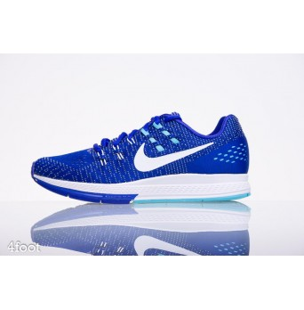 Obuv NIKE Air Zoom Structure 19 - 806584 402