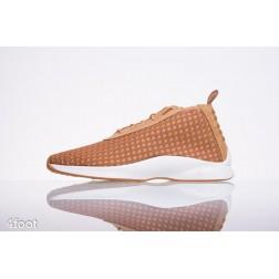 Obuv Nike Air Woven Boot