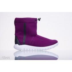 Obuv Nike Tech Fleece Mid