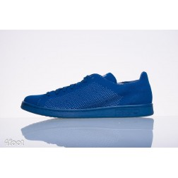 Obuv ADIDAS Stan Smith PK