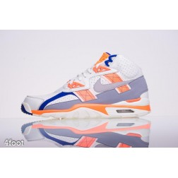 Tenisky NIKE Air Trainer SC High OG QS