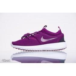 Tenisky Nike Juvenate TP
