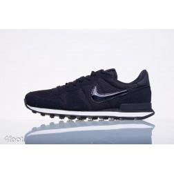 Tenisky Nike Internationalist