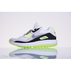 Golfová obuv NIKE Air Zoom 90 IT