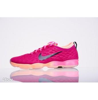 Tenisky Nike Zoom Fit Agility - 684984 603