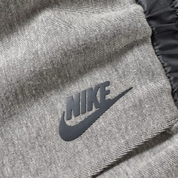 NIKE Nikelab Essentials TF Pant