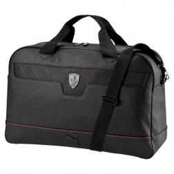 Unisex taška PUMA Ferrari LS Reporter