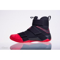 Basket. obuv Nike LeBron Soldier 10 SFG