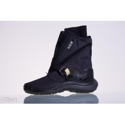 Obuv NIKE LAB NSW Gaiter Boot black
