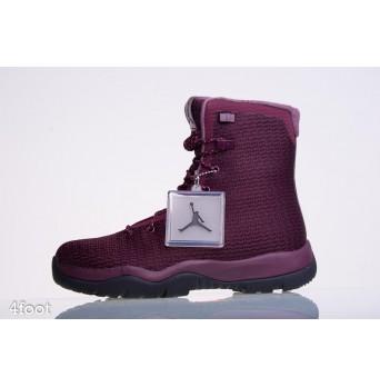Obuv NIKE Jordan Future Boot - 854554 600