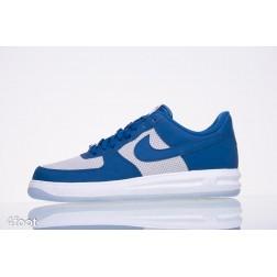 Obuv Nike Lunar Force 1 '14