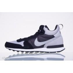 Tenisky Nike Internationalist Mid