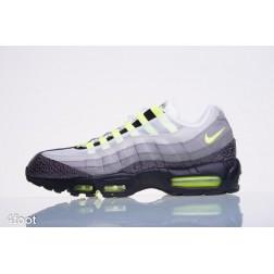 Tenisky Nike Air Max 95 OG Premium