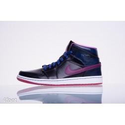 Tenisky Nike Air Jordan 1 Mid Nouveau Yoth