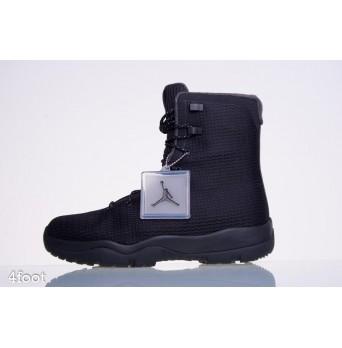 Obuv NIKE Jordan Future Boot - 854554 002