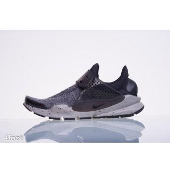 Tenisky Nike Sock Dart SE Premium - 859553 001
