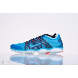 Tenisky Nike Air Zoom Fit Agility 2