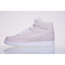 Obuv Nike Air Python SP - 658394 100