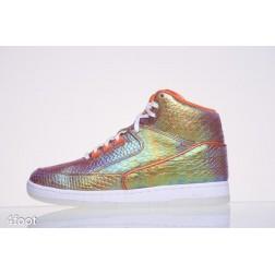 Obuv Nike Air Python PRM - 705066 202
