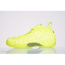 Obuv Nike Air Foamposite Pro - 624041 700
