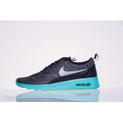 Tenisky Nike Air Max Thea KJCRD