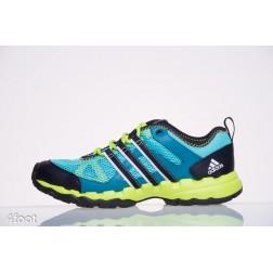 Outdoor obuv ADIDAS Sports Hiker W - M18551
