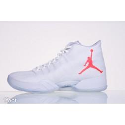 Obuv Nike Air Jordan XX9 R.Westbrook - 827175 160