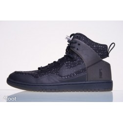Obuv NIKE Dunk Lux SP / Pigalle - 806948 001
