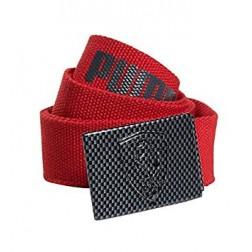 Pásek PUMA Ferrari Replica Belt - 052008 01