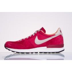 Tenisky Nike Air Solstice QS - 607527 611